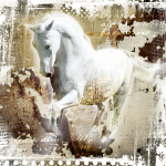 White_Horse_I_5408679fb13c8.png